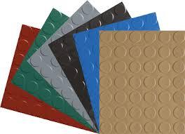 garage floor mats rubber garage flooring armorgarage