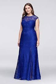 lace dresses short u0026 long styles david u0027s bridal