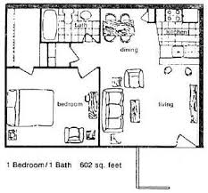Hammerly Oaks Apartments Floor Plans Spring Lake Apartments For Rent In Houston Tx Forrent Com