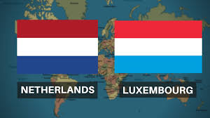 Flag Of Netherlands These 10 Countries Have Copied Their Flags Funniestindian Com
