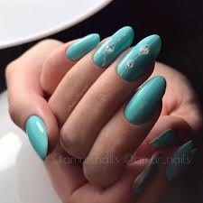 holiday nails by shellac the best images bestartnails com
