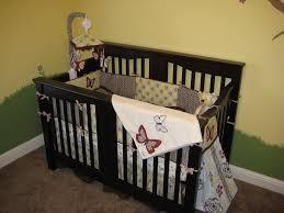 Bedding Crib Set by Baby Girl Bedding Crib Set Target House Photos My Baby Girl