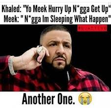 Best Drake Memes - drake back to back memes genius