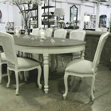 french provincial dining set perth country chairs australia sydney