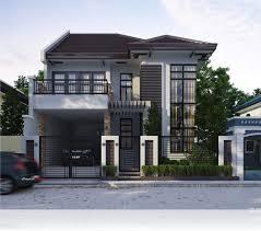 balcony 3 bed show home den designery loversiq