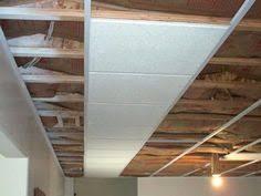 Soundproof Basement Ceiling by Sound Proofing Basement Ceilings Basement Ideas Pinterest