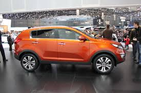 100 reviews orange kia sportage on margojoyo com