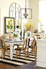Kitchen Dining Ideas Best 25 Cozy Dining Rooms Ideas Only On Pinterest Settee Dining