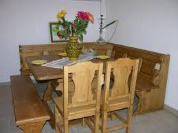 table d angle cuisine banc d angle table ensemble coin repas l ours des carpates