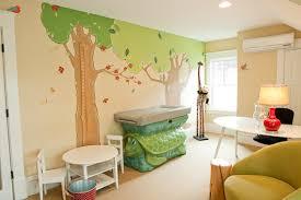 Pediatric Office Interior Design Featured Project Health Foundation Family Heath U0026 Birth Center