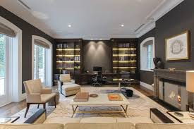 Interior Design Of Luxury Homes by Palatial Luxury Mansion In Melbourne With Classical French