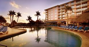 palm beach shores resort u0026 vacation villas at singer island florida