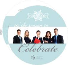 Business Holiday Card Cheap Business Holiday Cards Invite Shop