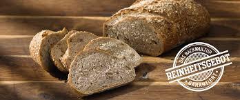 Dr Buck Bad Nauheim Brötchen Brote Gebäck Und Torten Der Bäckerei K U0026u