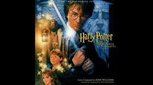 harry potter et la chambre des secrets complet vf harry potter and the chamber of secrets complete i am lord