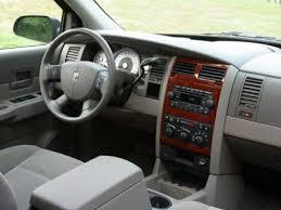2007 dodge durango slt 2007 dodge durango suv 4wd in iowa for sale used cars on