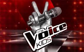 Voice Kids Blind Auditions The Voice Kids Philippines Season 3 Blind Auditions July 9 10 Episode