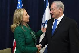 office space shove this jay oh bee u s admits israel is building permanent apartheid regime u2014 weeks