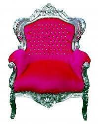 Vintage Designer Chairs 20 Fashionable And Stylish Designer Chairs U2013 Throne Chairs