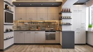 small kitchen shelving ideas kitchens with open shelving ideas