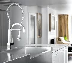 best kitchen sink faucet reviews top kitchen sinks best kitchen faucet reviews consumer