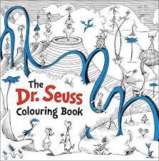 winnie pooh colouring book colouring books amazon uk