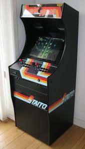 build your own arcade cabinet project mame build your own mame cabinet taitorama step 4 5