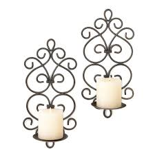 Tuscan Candle Wall Sconces The 25 Best Mediterranean Wall Sconces Ideas On Pinterest