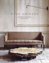 19 best rose images on pinterest rose uniacke chairs and nice