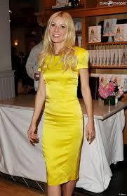 gwyneth paltrow recettes de cuisine la svelte gwyneth paltrow a ravi ses fans en signant premier