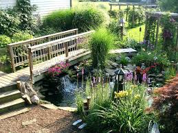 cheap pond ideas small backyard pond ideas cheap with picture of