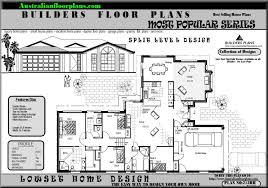 split level house floor plans areas split level design floor plans home house sale home building