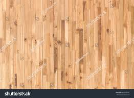 Wood Wall Texture by Timber Wood Wall Barn Plank Texture Stock Photo 346948448