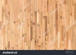 timber wood wall barn plank texture stock photo 346948448