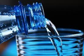 Challenge Of Water 100 Oz Water Challenge Made Me Feel Healthier