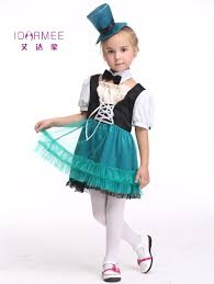 wizard costume child online get cheap magician costume kids aliexpress com alibaba group