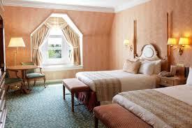 Grand Californian Suites Floor Plan Grand Californian Hotel Secrets Disney Paradise Pier Walk To