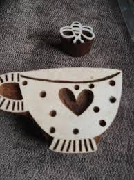 abingdon crafts for christmas fair u2013 vikki rose u2013 stained