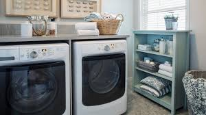 how to install base cabinets in laundry room building and design specifications for a laundry room