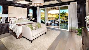 Standard Pacific Homes Floor Plans by Toscana New Homes In San Diego Ca 92127 Calatlantic Homes