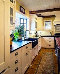 2013 kitchen design trends kitchens for 2013