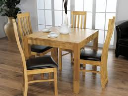 island tables for kitchen coffee table awesome kitchen table awesome kitchen with dining