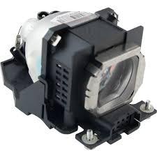 reset l timer panasonic projector panasonic pt ae900u l et lae900 topbulb