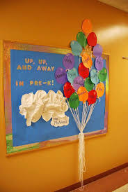 Wall Decoration For Preschool by Articles With Example Preschool Wall Decorations Tag Excellent