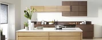 modern timber kitchen designs malmö oak veneer kitchen contemporary timber design burbidge