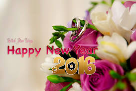 happy new year sms for new year wishes 2016