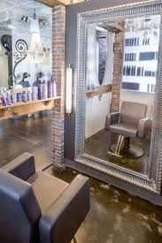 115 best spa salon images on pinterest salon ideas barbershop