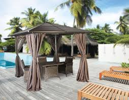 Patio Furniture Assembly Assembly Gazebo Assembly Gazebo Suppliers And Manufacturers At