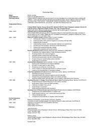 one page resume one page resume one page resumes best resume collection one page
