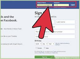 Memes About Facebook - 3 ways to use memes on facebook wikihow